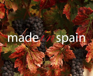made-in-spain-thumb.jpg