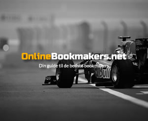 onlinebookmakers-thumb.jpg